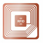 CSols RFID Labelling Solutions